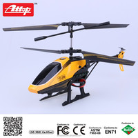 YD-218 2015 NEW big rc planes for sale