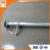 Construction Adjustable Steel Heavy Shoring Prop