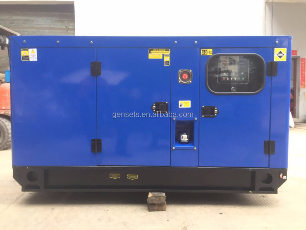 JET POWER CHINA Price Of 10kva Generator, 10kva Generator