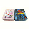 /product-detail/rectangle-perfume-metal-box-with-fashion-design-for-children-60524063505.html