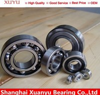 wheel hub bearing motorcycle wheel bearing high speed bearing low noise high performance long life bearing
