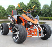 cheap price 150cc racing quad bike cool sport atv