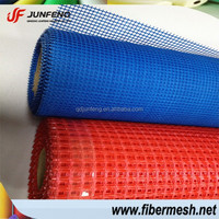 Fiberglass Mesh In Russia Ukraine Turkey