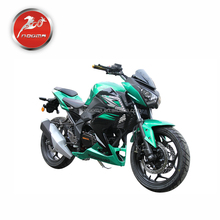 NOOMA Building material heavy racing off road motorcycle