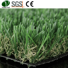 contemporary sport surface artificial grass