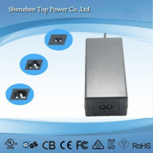 AC adapter 100-240v 5v 6v 9v 12v 15v 19v 24v 36v 48v 1a 1.5a 2a 2.5a 3a 3.5a 4a 5a 6a 7a 8a 9a switching power supply