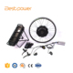 45km/h 48V 1000W electric bike conversion kit europe with 26/27.5/28inch optional Rim