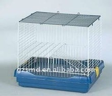 Factory metal wire ferret cage Animal Pet Cage