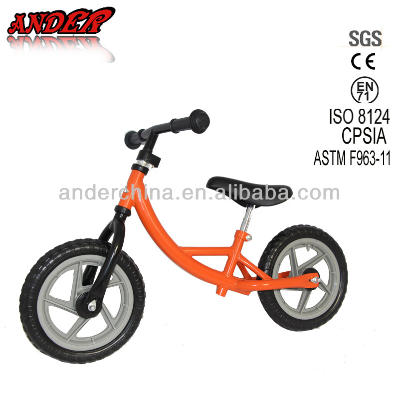 Specialized Kids Balance bike/ children balance bicycle without pedals