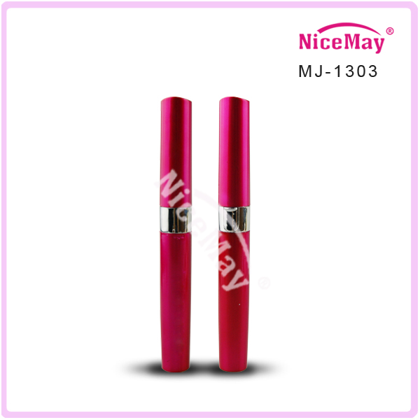NiceMay battery operated electric new nail files 3 in 1