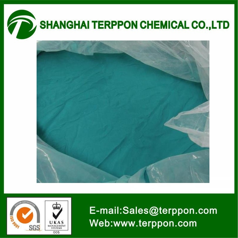 COPPER ACETATE;COPPER(II) ACETATE;Cupric Acetate Anhydrous;CAS:142-71-2,Factory Hot sale Fast Delivery!!!