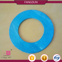 Low price of 100% no asbestos types gasket material