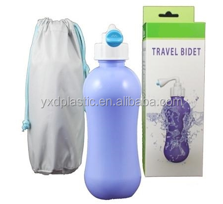 Hand Held Bidet, Travel Bidet Hand Spray