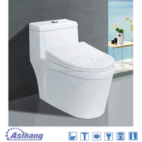 AS2126 chinese factory cheap price toto toilet