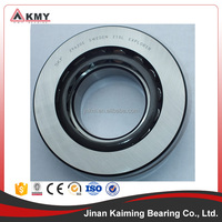 Thrust Spherical Roller Bearing 29420 with Size 100x210x67mm