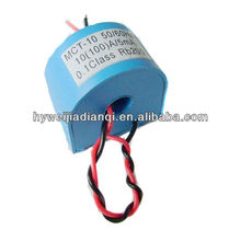 Current Transformer for Electric Meter