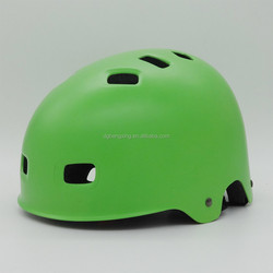 Skate Helmet samples fee