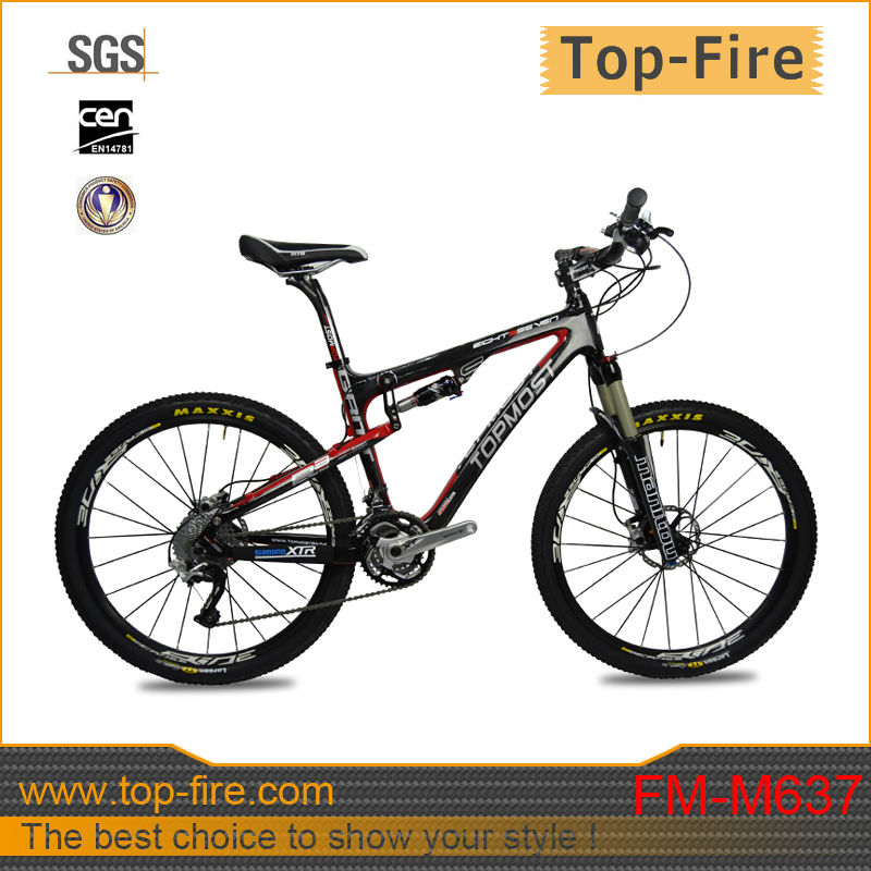 2014 new design and hot selling mountain bike for sale at factory price with high quality