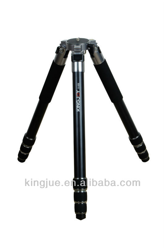Kingjoy professional photography equipment for photo, video and film A-K408