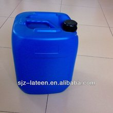 factory supply glacial acetic acid 99.9% min