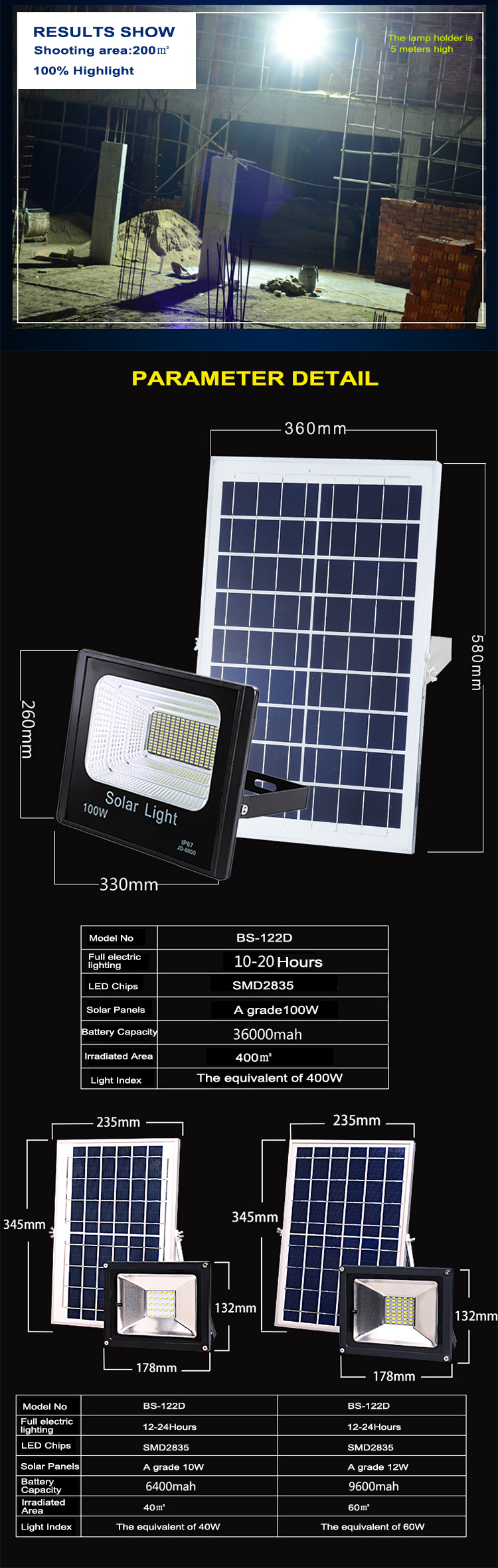 solar-floodlight_06.jpg