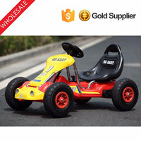 OEM service single motor drive kart racing parts wholesale