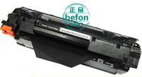 Compatible HP Toner Cartridge 85a For 1212/1214/1217/1100