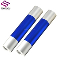 Promotional 3 LED Aluminum torch with AA