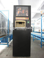 Hotel Restaurant Equipment Coffee Tea Vendor F306 DX