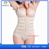 Slim Body Waist Shaper Training Trainer Tummy Cincher Control Girdle Corset Belt