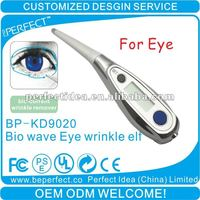 Microcurrent Eye Wrinkle Elf cosmetic beauty device