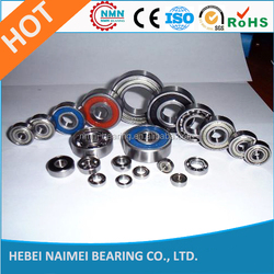 Compressor and Motorcycle Connecting Rod Bearing Motorcycle Steering Bearing Motorcyle Bearing