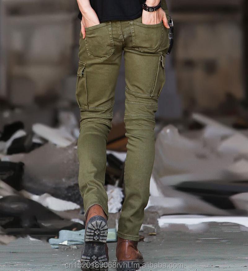 wholesale mens jeans styles online buy best mens jeans. Black Bedroom Furniture Sets. Home Design Ideas