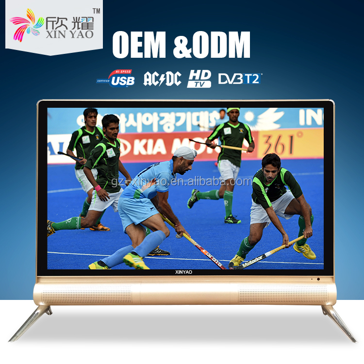 guangzhou television buy bulk 24inch led tv
