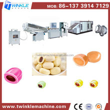 TKB682 JAM CANDY MAKING MACHINE PRICE