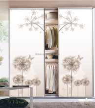 good design high quality custom made bedroom wardrobe