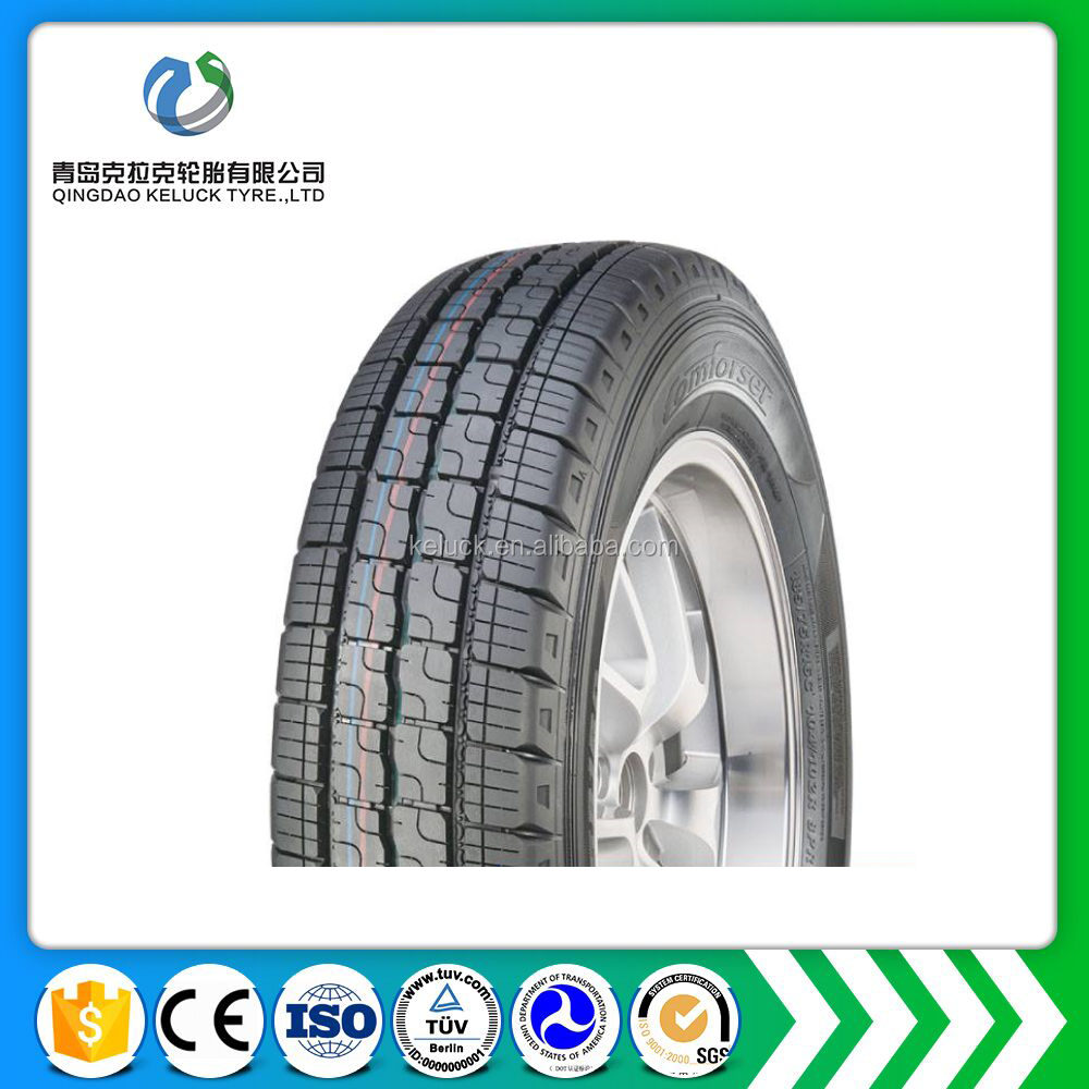 185R14C BSW 195R14C BSW Cheap wholesale car tyre