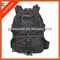 cool waterproof travel hiking camera backpack bag for nikon D3200
