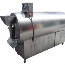 conveyor belt dryer, plate toasting machine with a cheap price