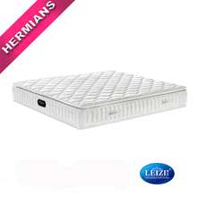 Factory Direct Sale Compressed Spring Chinese Bed Mattress
