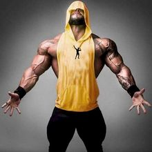 Best sell <strong>Apparel</strong> Custom beach tank tops <strong>men</strong>