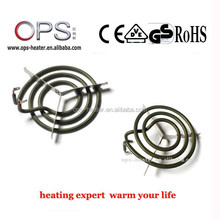 OPS-SPB002 heating element for electric stove