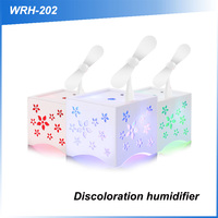 (F09045) Ultrasonic Cool Mist Humidifier, cool mist ultrasonic humidifier