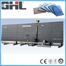Insulating glass sealing robot/double glass sealant extruder /glass processing machineZNJ2500