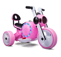 Factory hot sale kids drivable kids electric ride on toy cars/electric toy cars for kids