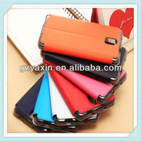 popular cheap mobile phone wallet case,cheap designer cell phone cases,custom cheap leather phone case for samsung s3