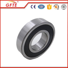 12*37*12 deep groove ball bearing 6301 6301zz 6301rs from china