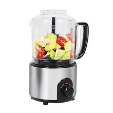 150W electric home mini food chopper XJ-7K113