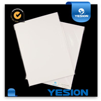 120gsm 140gsm 160gsm 180gsm cheap glossy double photo paper a4 size for inkjet