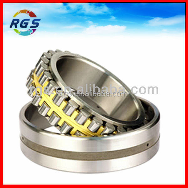 23256CA/W33 thrust spherical roller bearing
